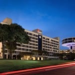 4 Reasons to Stay at Houston Marriott Airport Hotel