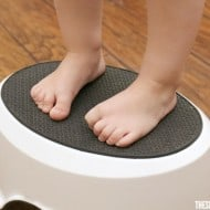Ready to Start Potty Training? 5 Must Haves to Make It Successful