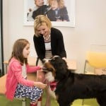 Purina Family Pet Center Brings Families Together