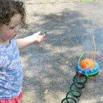 Beating Summer Heat with Water Play Ideas for Toddlers