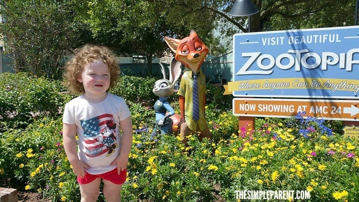 Adding Zootopia DVD to Your Collection is a Must!