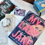 Fun Mail for Mom & Dad with CrateJoy Subscription Boxes