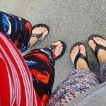 Why We Love LulaRoe Clothing!
