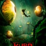 Why Families Should See Kubo and the Two Strings