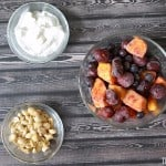 Try this Easy Yogurt Parfait Recipe
