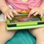Must-Have Kids Educational Apps on Amazon Underground