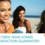Building Confidence with Invisalign Teen Guarantee