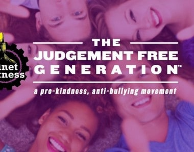 Join the Judgement Free Generation at Planet Fitness!