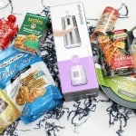 Hosting & Toasting with Babbleboxx During the Holidays