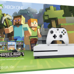 Best Buy Minecraft Products Makes Gift Giving Easy