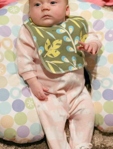 Check out February Baby Month at Sam's Club for great savings and convenience!