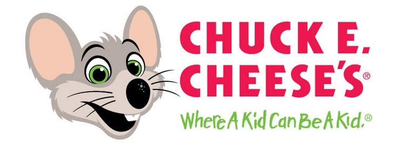 Chuck E. Cheese's has teamed up with Kids Play Safe to make a great place for families to make memories!