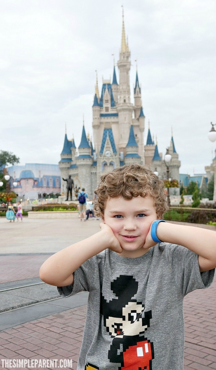 There are some great reason why kids need to travel from a young age!
