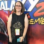 Guardians of the Galaxy 2 Review (Aka My Developing Love for Marvel Films)
