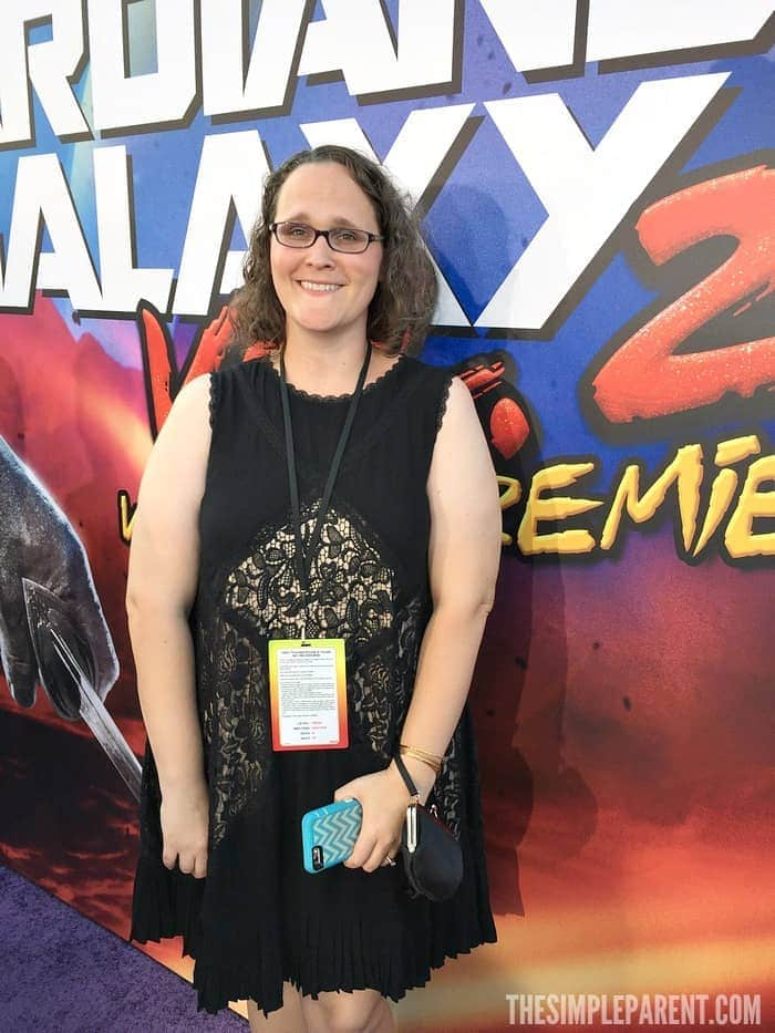 guardians-of-the-galaxy-2-review-carpet