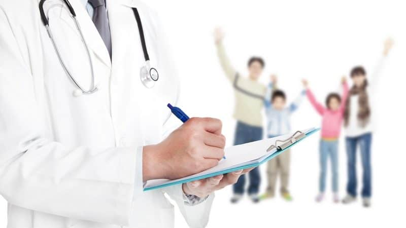 Family Health Care Service Saving Ideas That are Easy!