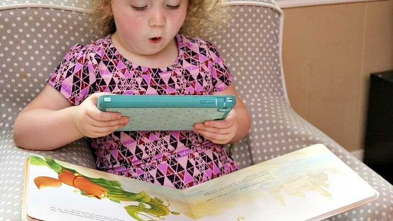 Family Reading Night Ideas to Help Bring Books to Life