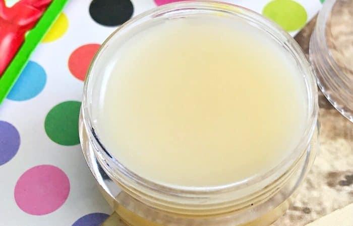 Learn How to Make Homemade Lip Gloss Kids Can Customize