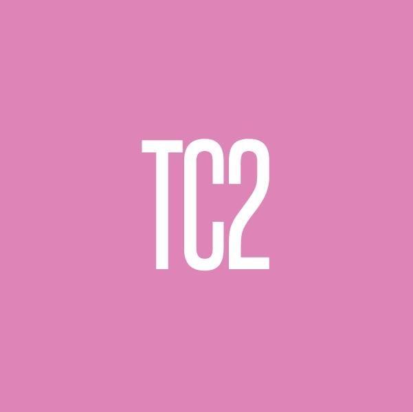 Check out LuLaroe New Styles 2017: TC2 Leggings!