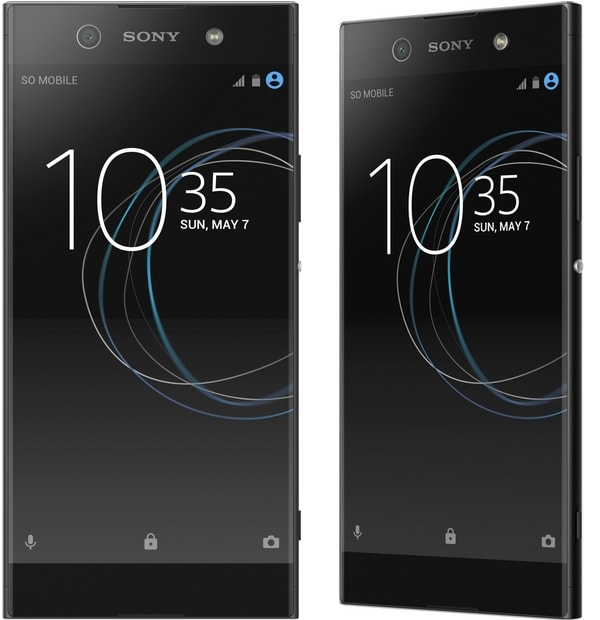 Check out how Sony Xperia phones at Best Buy can help you up your photo taking game!