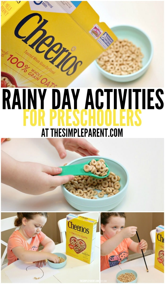 a rainy day for indoor activities 8 rainy day activities for teens and tweens that will get them moving fight back against the allure of the couch with active, indoor fun and games.