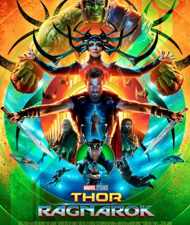 Check out the upcoming movie releases 2017 from Walt Disney Studios including THOR: RAGNAROK!