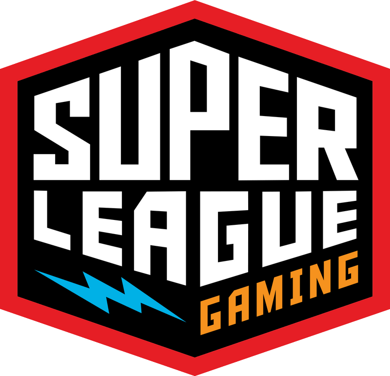 Join the Super League Gaming Minecraft City Champs in Houston!