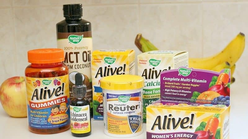 Medicine Cabinet Must Haves Checklist for the Family