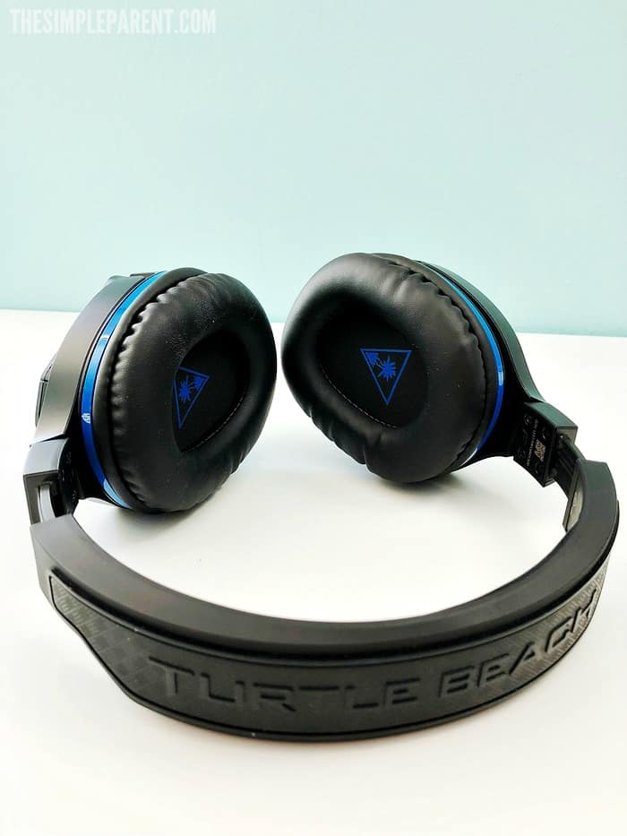 Looking for great gifts for gamers? Check out the Turtle Beach Gaming Headset and see how you can afford a premium headset!