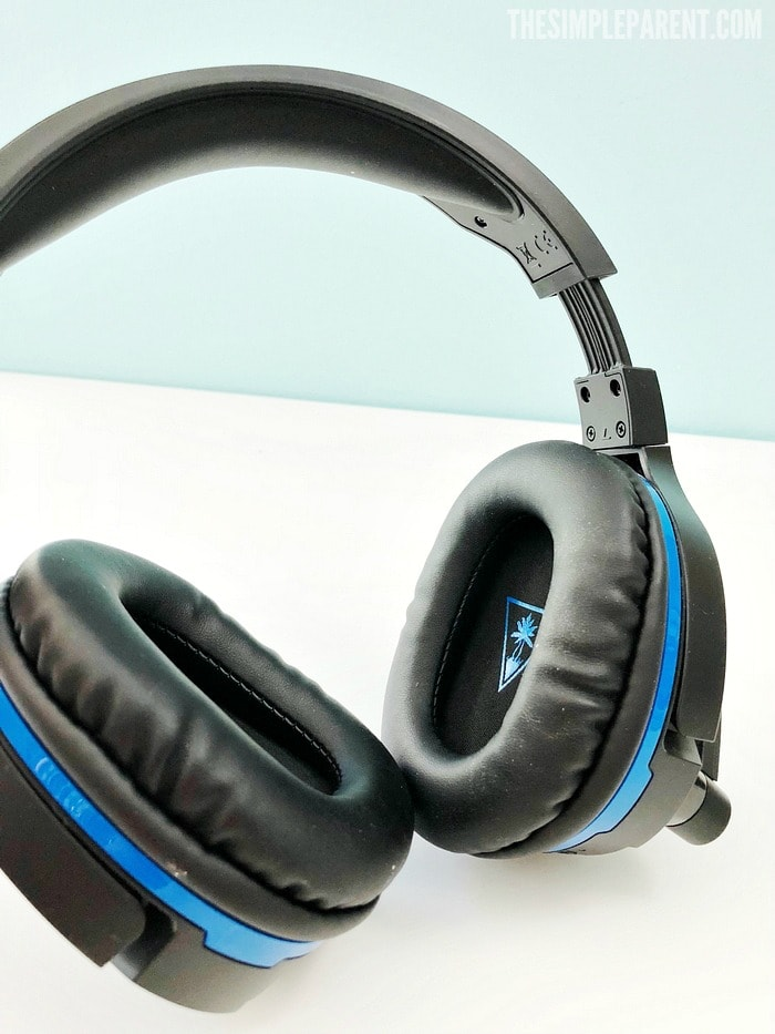 gifts for gamers turtle beach stealth 700 gaming headset. Black Bedroom Furniture Sets. Home Design Ideas