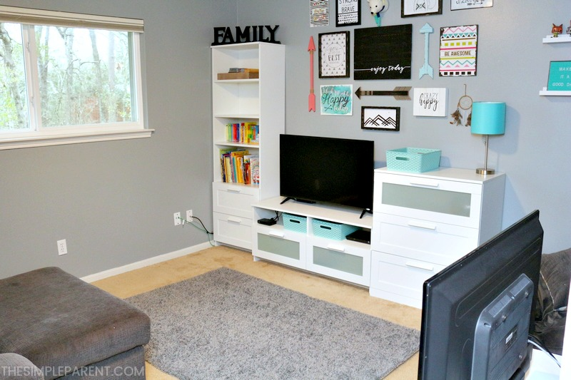 7 Modern Ikea Room Ideas For Functional Family Spaces
