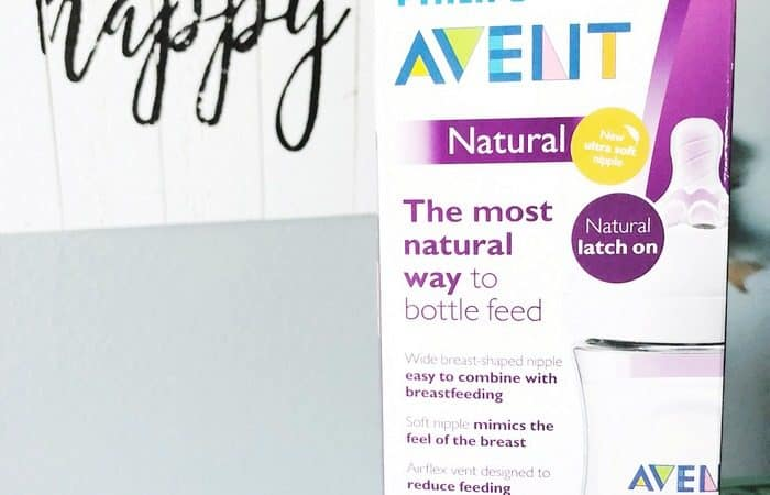 Newborn Gift Baskets for Bottle Feeding: 5 Must-Haves