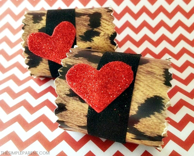 Valentine Art Projects For Kids These Fun Valetine Crafts Are Great For  Kids Of All