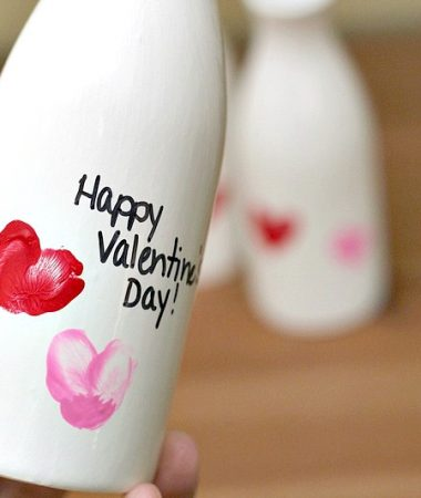 The MOST Swoon-Worthy Valentine's Day Activities for Kids