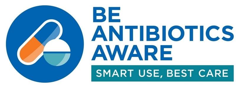 Be antibiotic aware. What are antibiotics? What do antibiotics do? How do antibiotics work?