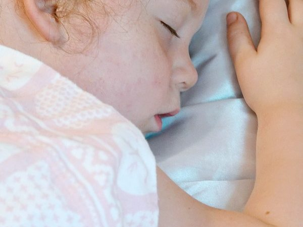 Best Thermometer for Kids & 3 Ways It Makes Life Easier