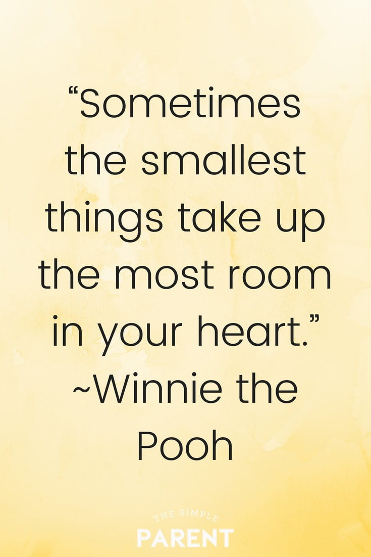 Christopher Robin Movie Premiere & Winnie the Pooh Quotes ...