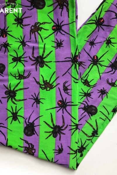 Will There Be LuLaRoe Halloween Leggings This Year?