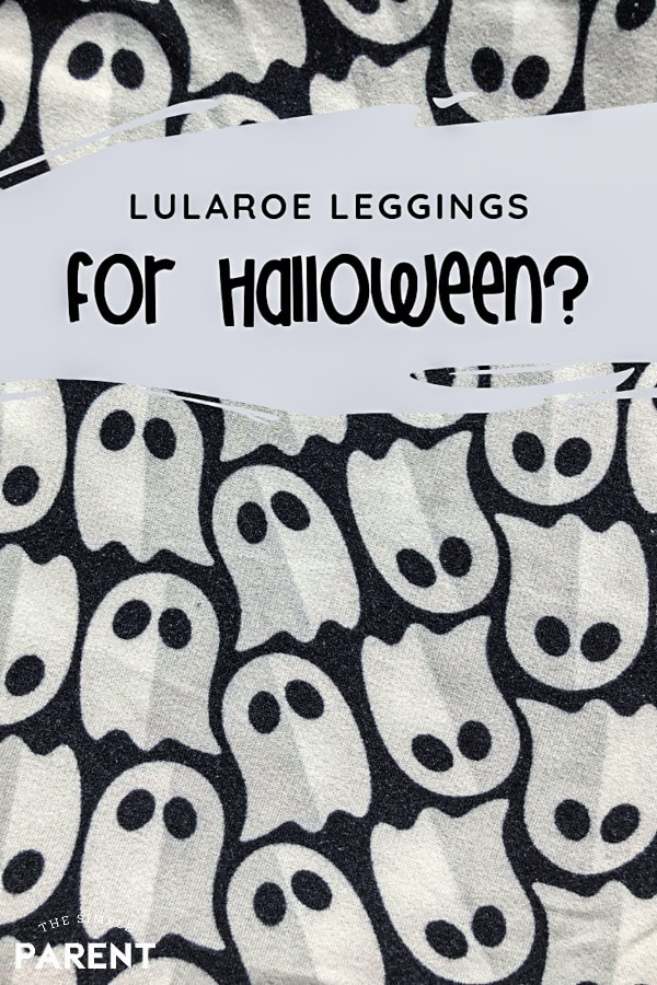 LuLaRoe Halloween Leggings - The 2017 LuLaRoe Halloween collection was a hit and featured a variety of styles like leggings, Randy, Irma, Classic Tee, and more! So will there be Halloween leggings this year?
