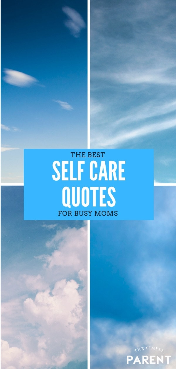 Learning take care of yourself quotes and reading them daily helps with inspiration, positivity, mental health, and motivation. Self care for women is so important! Check out some of my favorite quotes.