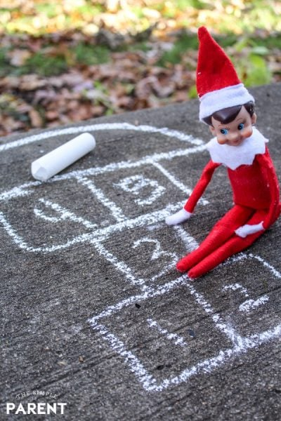 Elf on the Shelf Names: The Ultimate Guide to Naming Your Elf