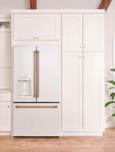 Café Matte Collection by GE appliance at Best Buy