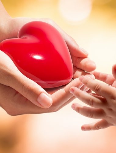 Reasons why pediatric organ donations is important
