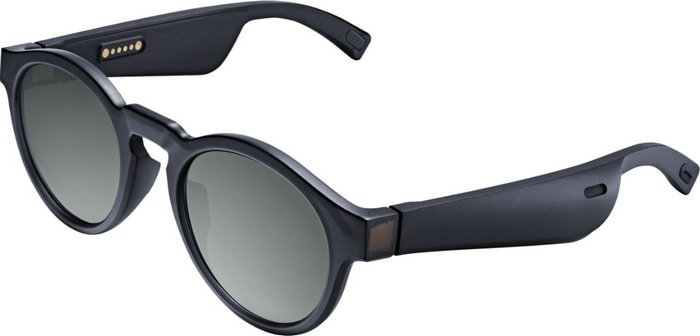 Bose Audio Sunglasses available at Best Buy