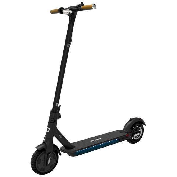 Jetson Quest Electric Scooter available at Best Buy
