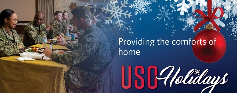 USO Wishbook 2019