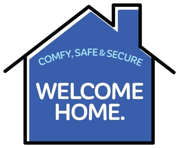 Welcome Home PetMate
